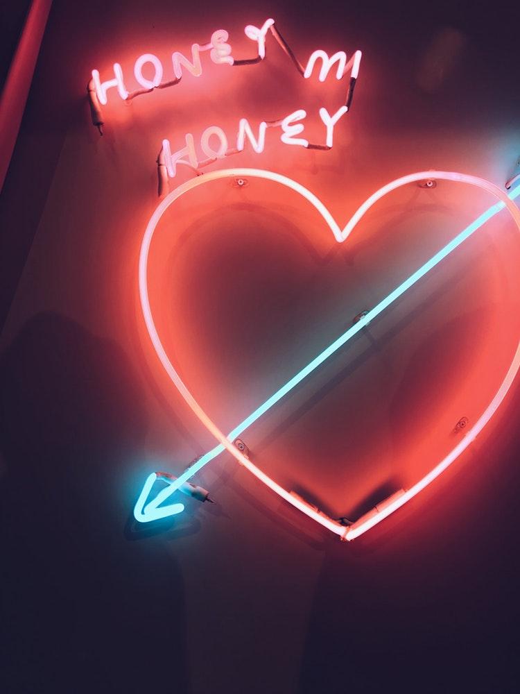 Mejores anuncios de San Valentín 2017