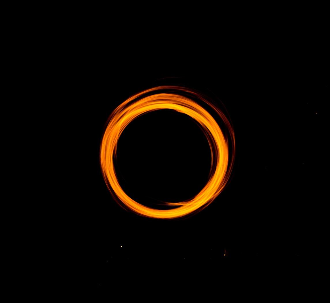 Golden circle – clave de EXITO