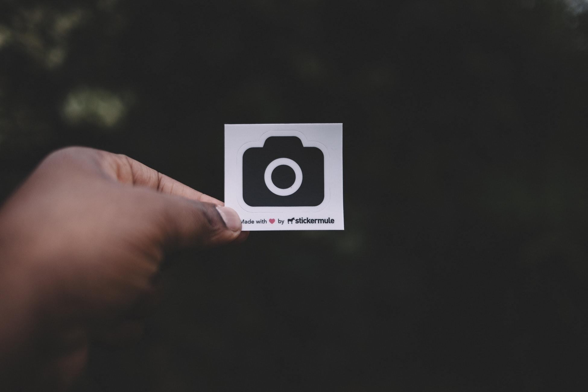 ¿Ayuda Instagram a las marcas?