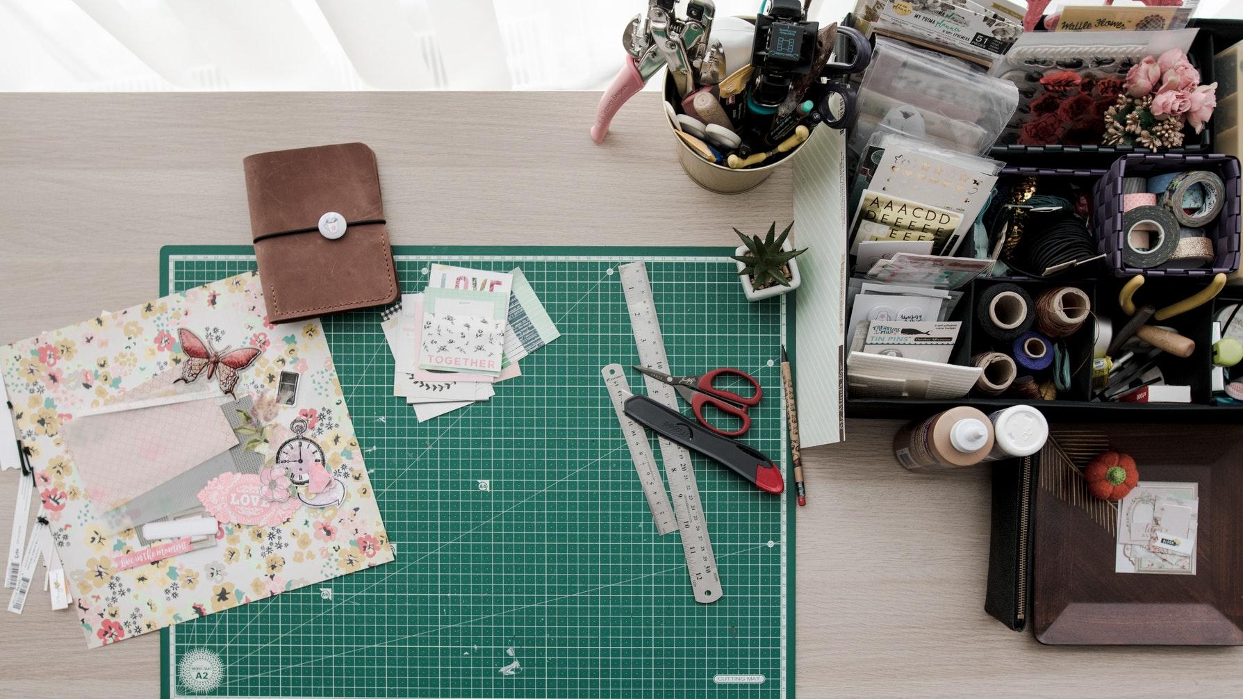 9 tips copywriting para marcas Handmade